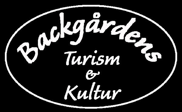 Backgårdens Turism & Kultur